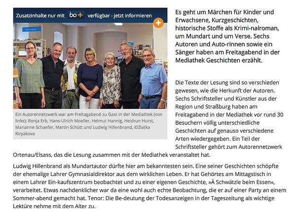 Mittelbadische_Presse_2018-09-10.png