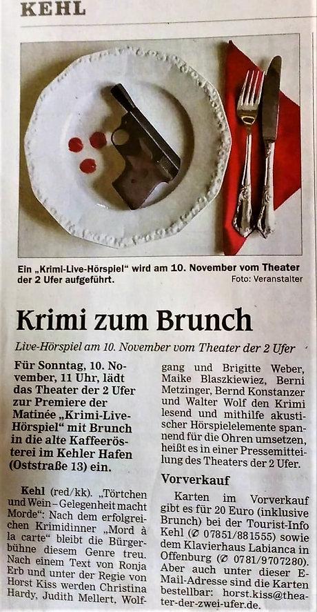 Kehler_Zeitung_2019-10-21_edited.jpg