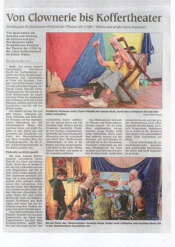 Kehler_Zeitung_2019-02-11.jpg