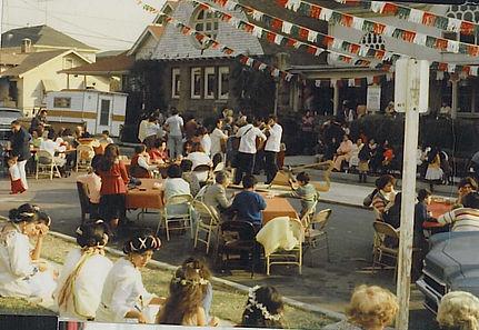 PH.Party-in-the-street-1024x706.jpg