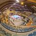 1st European Fullcontact Karate Championship te Antwerpen