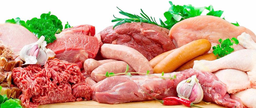 Carnicería Kosher 770 | Pollería | Fiambreria | Quesos | Vinos