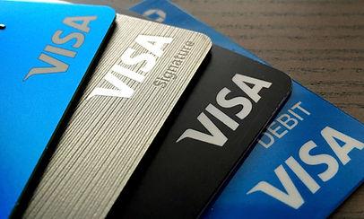 Visa-MWC.jpg