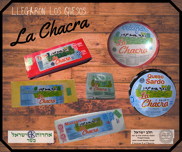 La Chacra (1).png