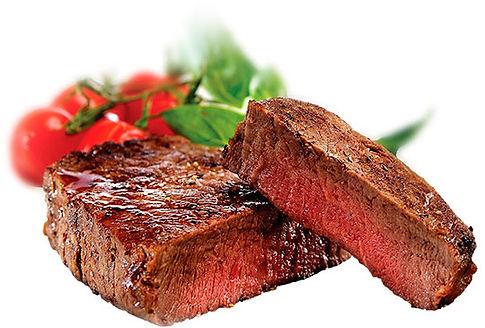 Carniceria kosher 770, maxima calidad y mejor precio.