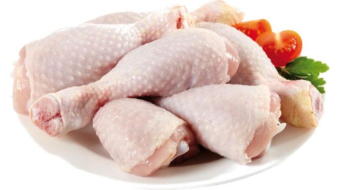 pollo-fresco.jpg