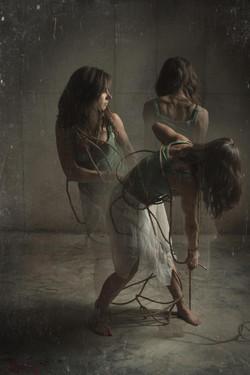 angela greenwell - forty 7 photography -