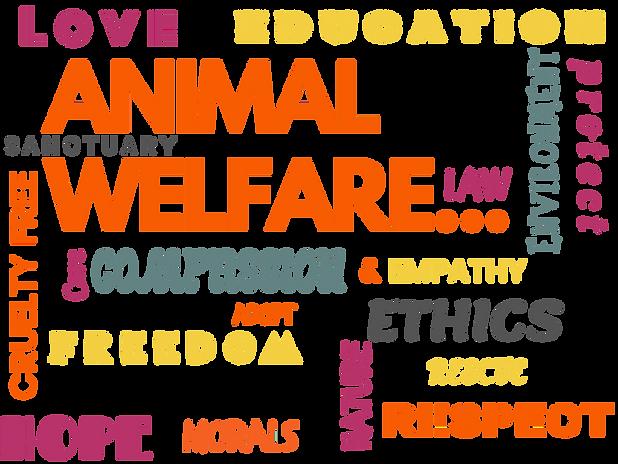 ANIMALIA-words poster.png