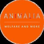 Animalia animal welfare and more