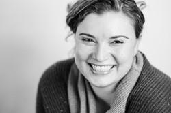 Angela Greenwell Portrait - Steph.jpg