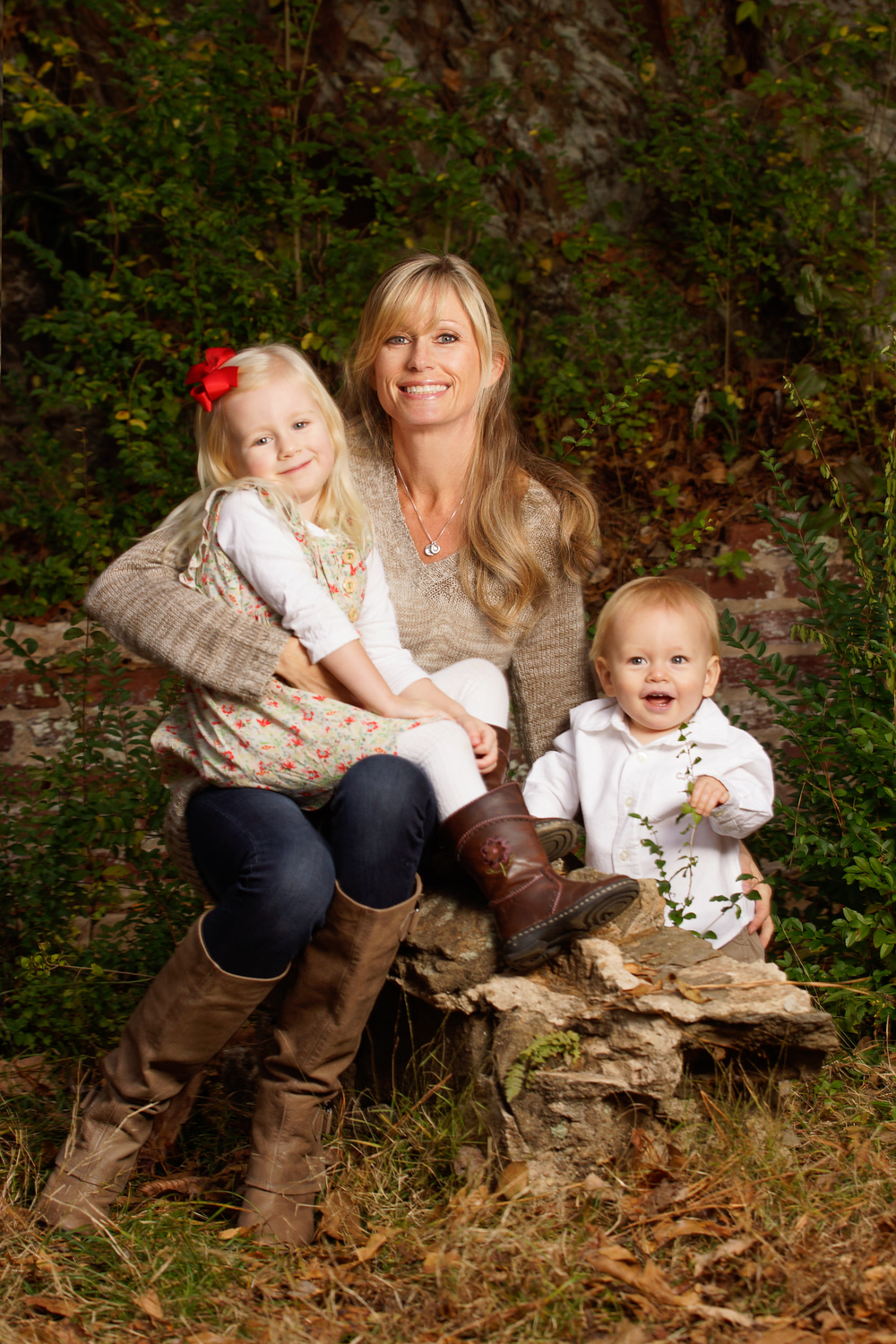 Forty7Photography-AngelaGreenwell-Family