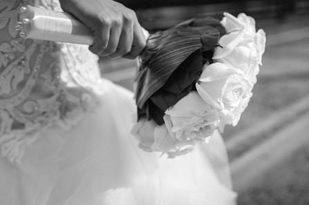 Wedding00007.jpg