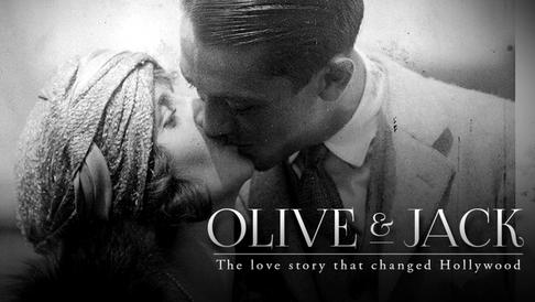 OLIVE & JACK