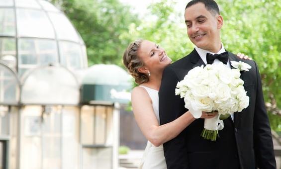 Wedding00002.jpg