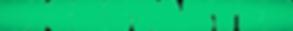 tq0sfld-kickstarter-logo-green_edited.pn