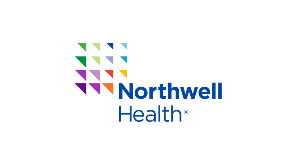Northwell Health - Digital Spot