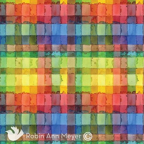 RAM_PL11
