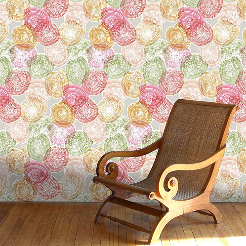 Tequesta Sands Wallcovering