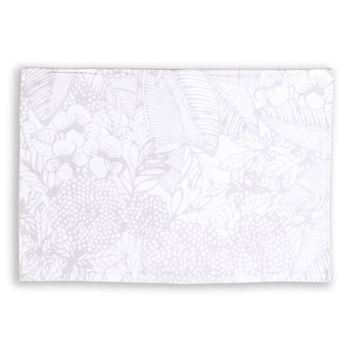 Bachman Bouquet Placemat