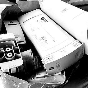 B&W_cartridges.jpg