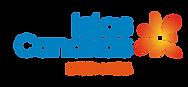 logo_islascanarias_latituddevida.png