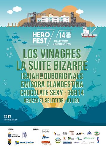 HEROFEST2018.png