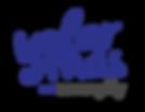 Logo Volar y mas-01(1).png