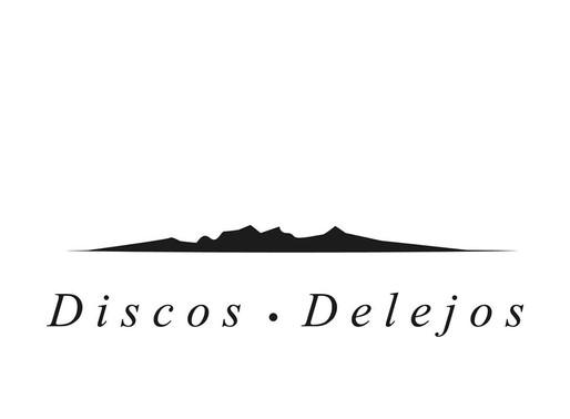 Discos Delejos