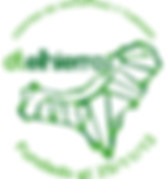 nuevo logo CIT.PNG