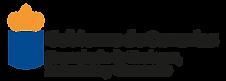 logo_gobiernocanarias.png