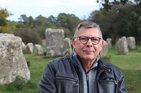 Thierry Imbault.JPG