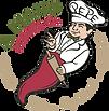 A-Mano-Baking-Company-Logo.png