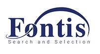 Fontis Search and Selection
