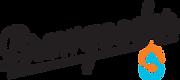 brewgooder-logo.png