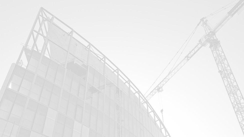 Building%20Under%20Construction_edited.j