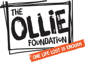 Ollie logo.png