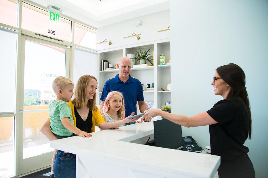 Dental Savings Plan No Insurance