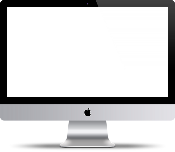 kisspng-imac-macbook-pro-apple-transpare