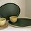 Thumbnail: Ceramic Platter