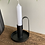 Thumbnail: Metal Candlestick