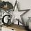 Thumbnail: Large wooden star