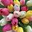 Thumbnail: Faux tulip bunch