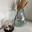 Thumbnail: Tapered Eco Vase