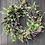 Thumbnail: Meadow Spring Wreath