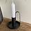 Thumbnail: Metal candleholder