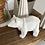 Thumbnail: Ceramic Polar Bear