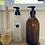 Thumbnail: Natural glass dispenser
