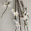 Thumbnail: Faux blossom branches