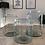Thumbnail: Medium Eco glass vase