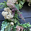 Thumbnail: Spring quail wreath